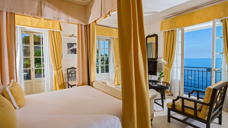 JkCapri_bedroom