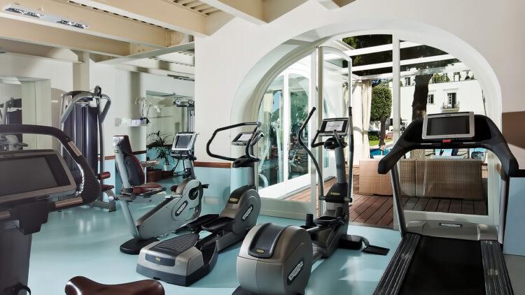 JkCapri_gym