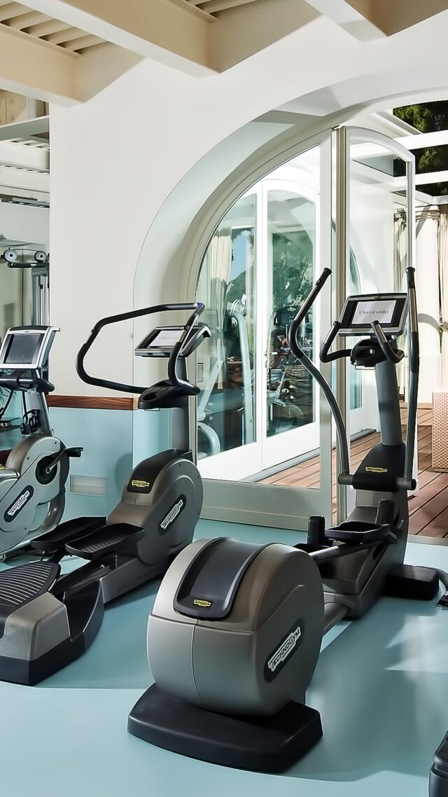 JkCapri_gym-mobile