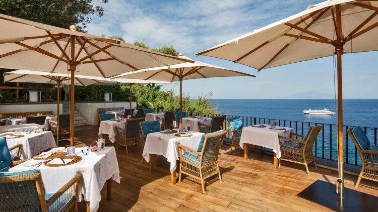 JkCapri_restaurant-terrace