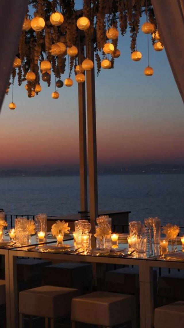 JkCapri_romantic-dinner-mobile