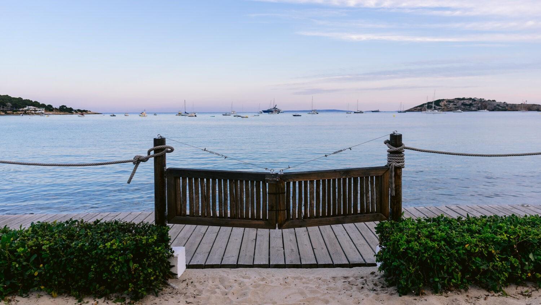 Nobu-Hotel-Ibiza-Bay_Beach