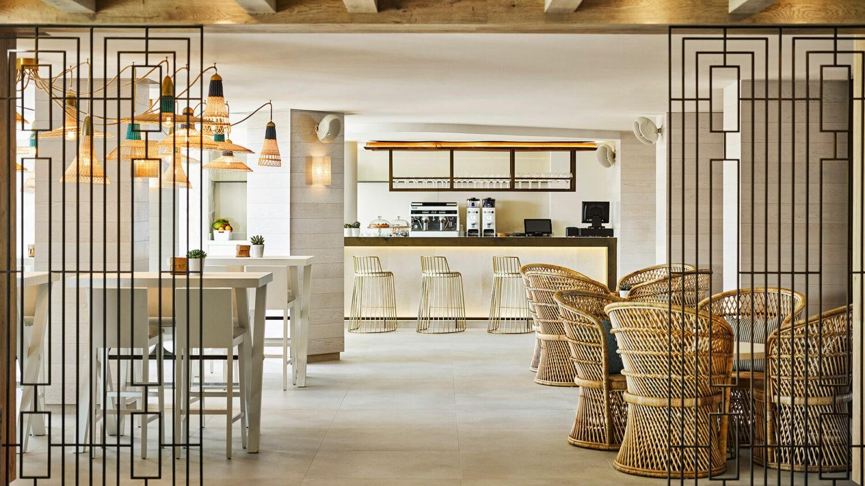 Nobu-Hotel-Ibiza-Bay_Cafe-interior