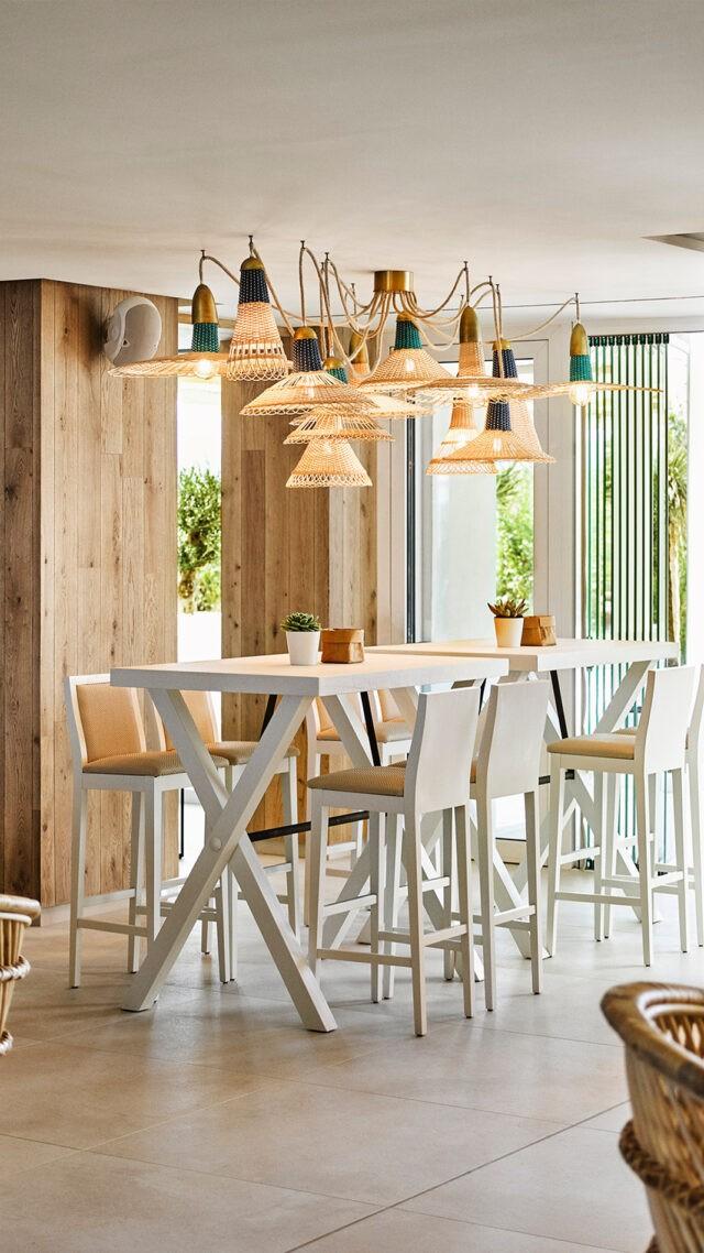 Nobu-Hotel-Ibiza-Bay_Cafe-mobile