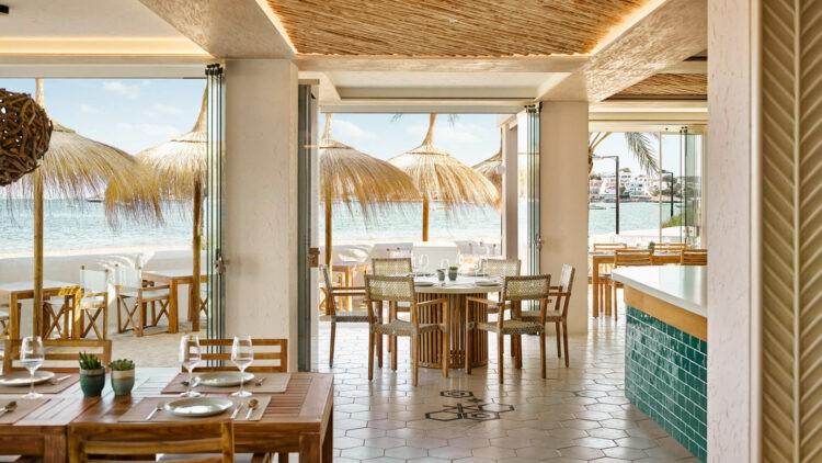 Nobu-Hotel-Ibiza-Bay_Chambao-interior
