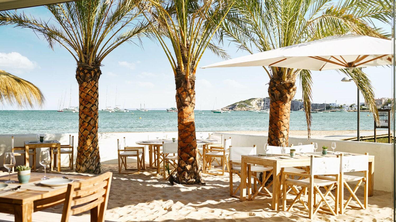 Nobu-Hotel-Ibiza-Bay_Chambao-sea-view