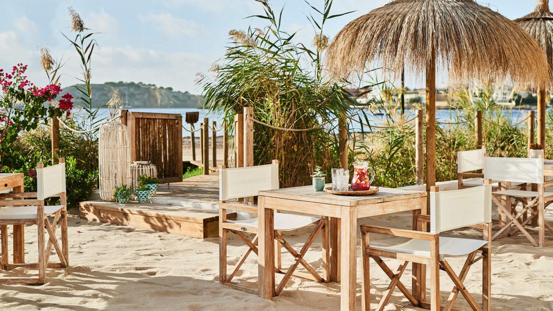 Nobu-Hotel-Ibiza-Bay_Chambao-view