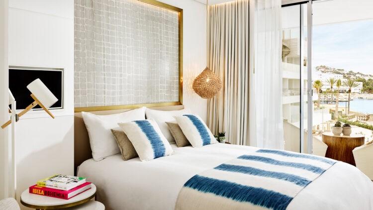Nobu-Hotel-Ibiza-Bay_Cool-Sea-View-bedroom