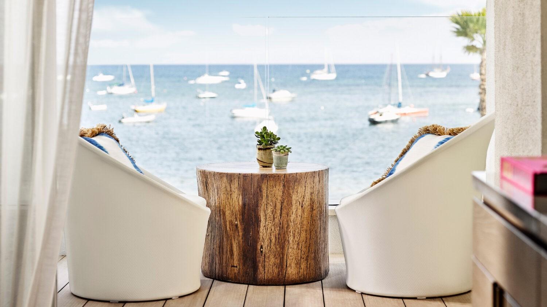 Nobu-Hotel-Ibiza-Bay_Deluxe-Sea-View-balcony