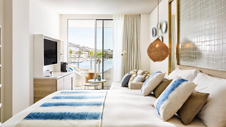 Nobu-Hotel-Ibiza-Bay_Deluxe-Sea-View-room