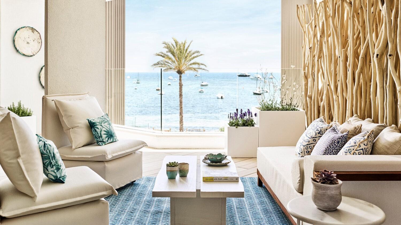 Nobu-Hotel-Ibiza-Bay_Deluxe-suite-terrace