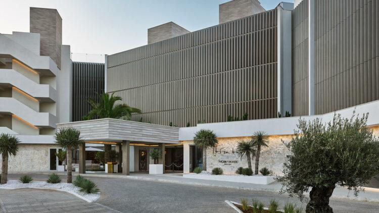 Nobu-Hotel-Ibiza-Bay_Entrance