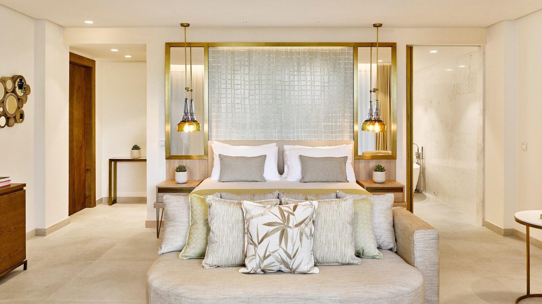 Nobu-Hotel-Ibiza-Bay_Junior-Suite-bedroom