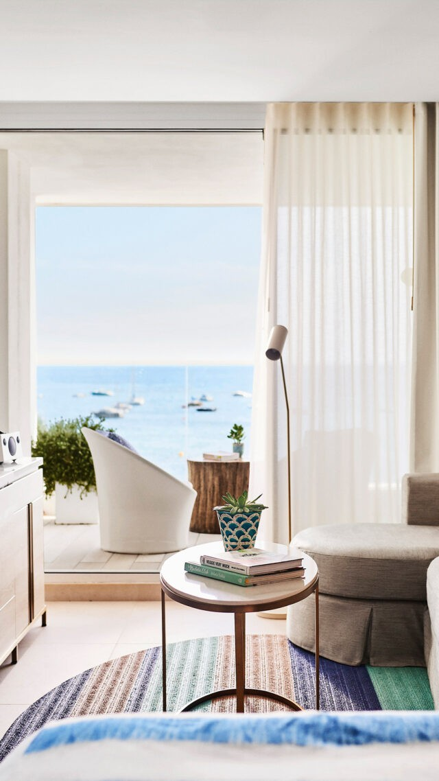Nobu-Hotel-Ibiza-Bay_Junior-Suite-mobile