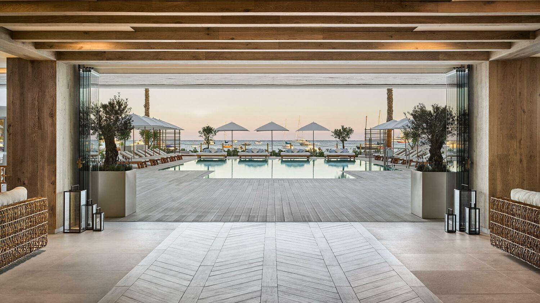 Nobu-Hotel-Ibiza-Bay_Lobby-view