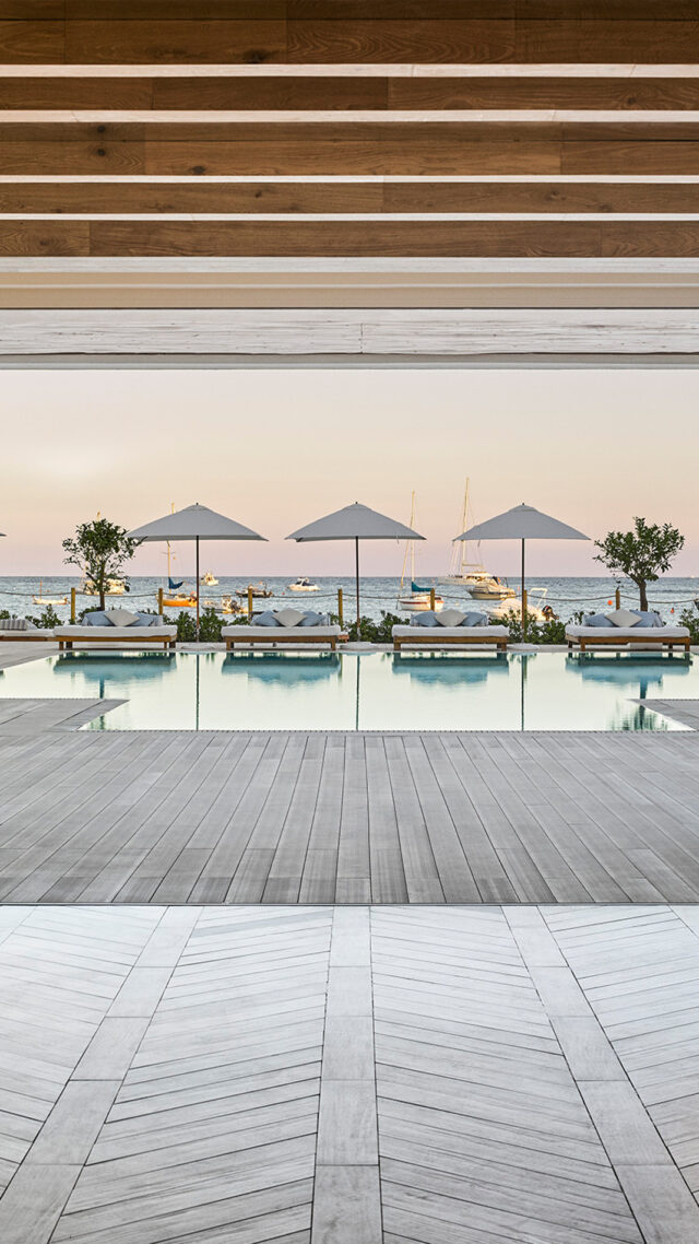 Nobu-Hotel-Ibiza-Bay_Lobby-view-mobile