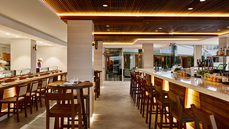 Nobu-Hotel-Ibiza-Bay_Nobu-restaurant