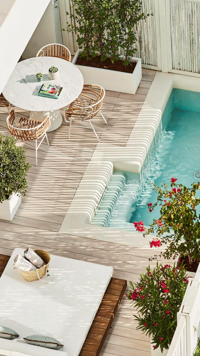 Nobu-Hotel-Ibiza-Bay_Plundge-pool-mobile