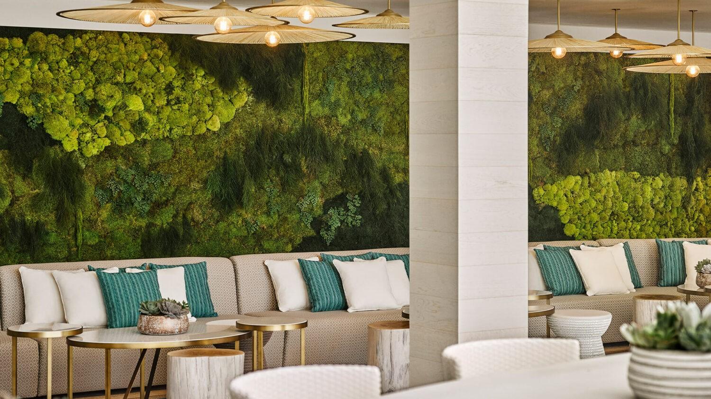 Nobu-Hotel-Ibiza-Bay_Pool-Bar-indoor