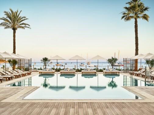 Nobu-Hotel-Ibiza-Bay_Pool-Deck