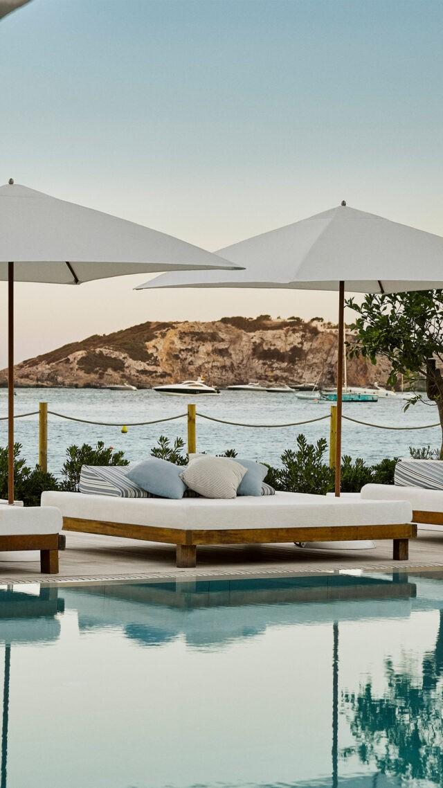 Nobu-Hotel-Ibiza-Bay_Pool-lounger-mobile