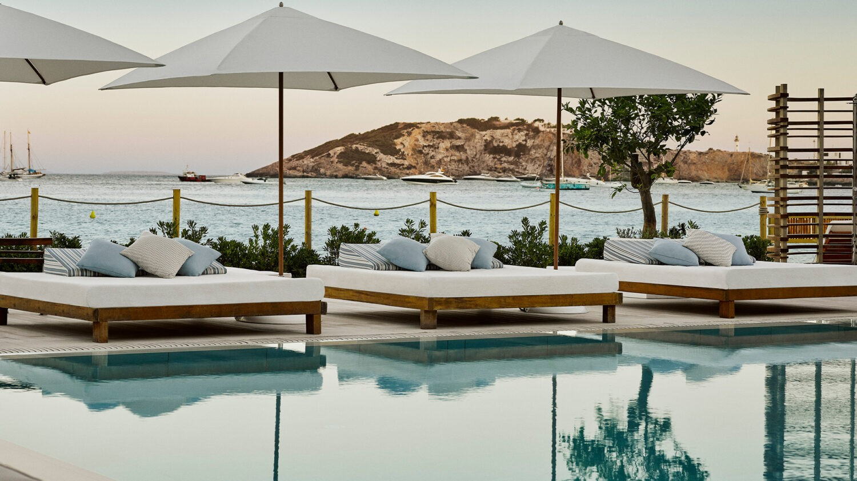 Nobu-Hotel-Ibiza-Bay_Pool-loungers