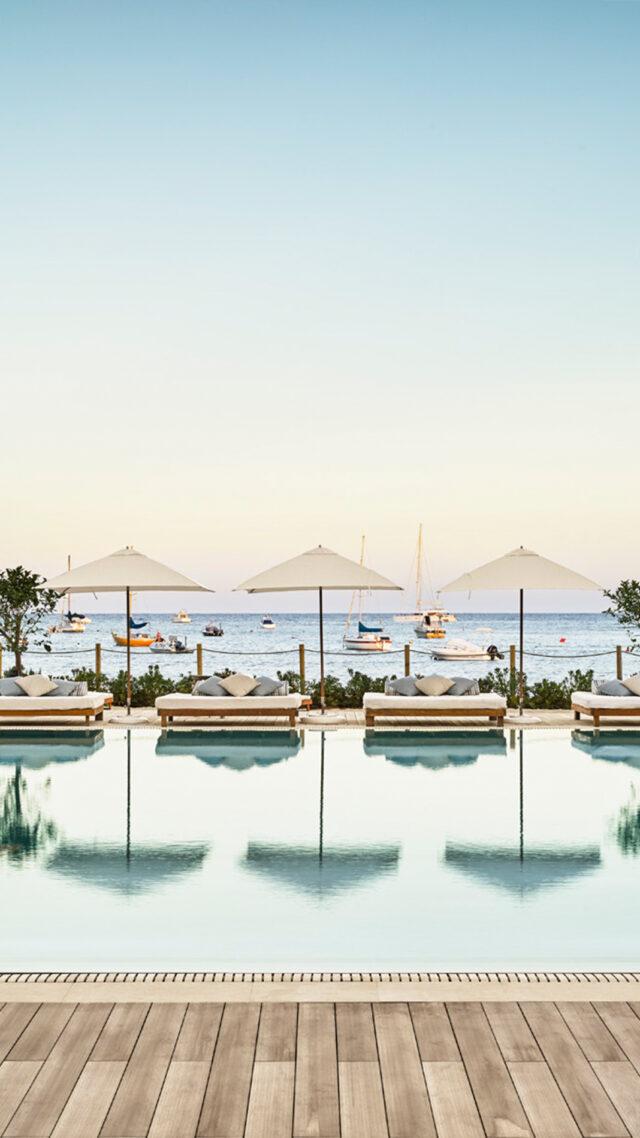 Nobu-Hotel-Ibiza-Bay_Pool-mobile