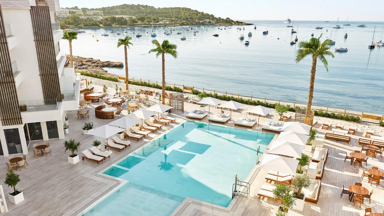 Nobu-Hotel-Ibiza-Bay_Pool-view