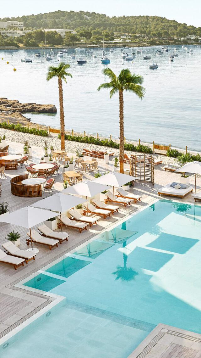 Nobu-Hotel-Ibiza-Bay_Pool-view-mobile