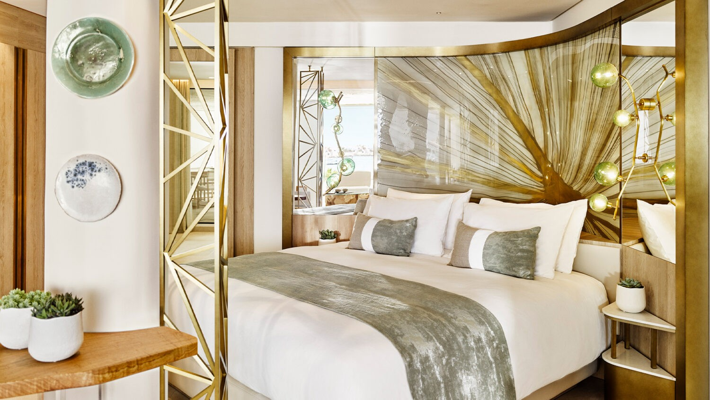Nobu-Hotel-Ibiza-Bay_Presidential-Suite