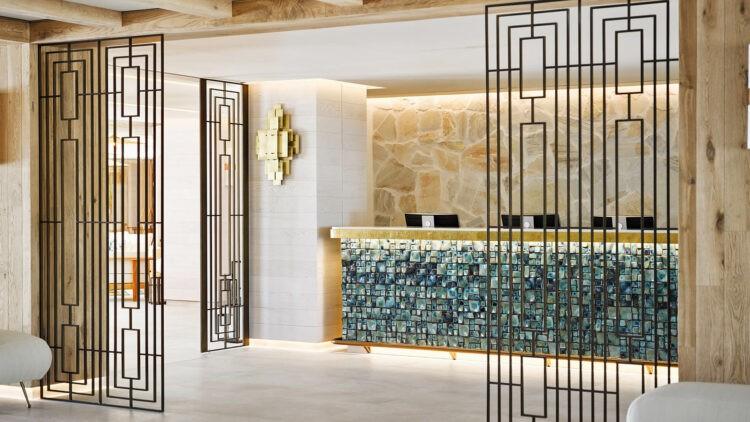 Nobu-Hotel-Ibiza-Bay_Reception