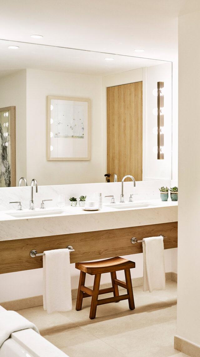 Nobu-Hotel-Ibiza-Bay_Suite-bathroom-mobile