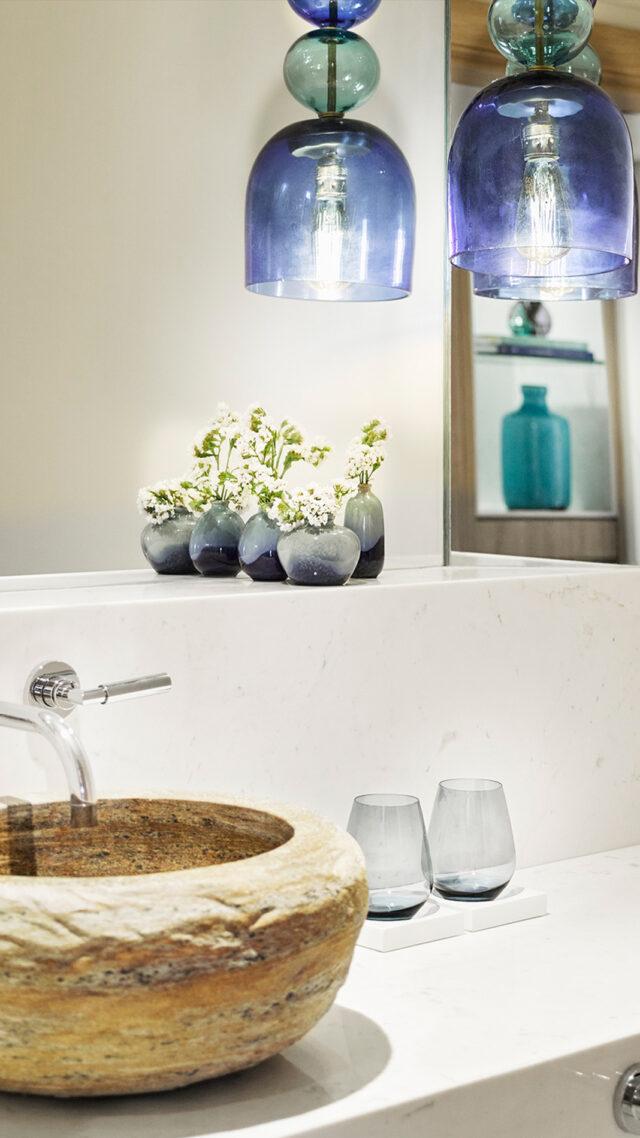 Nobu-Hotel-Ibiza-Bay_bathroom-mobile