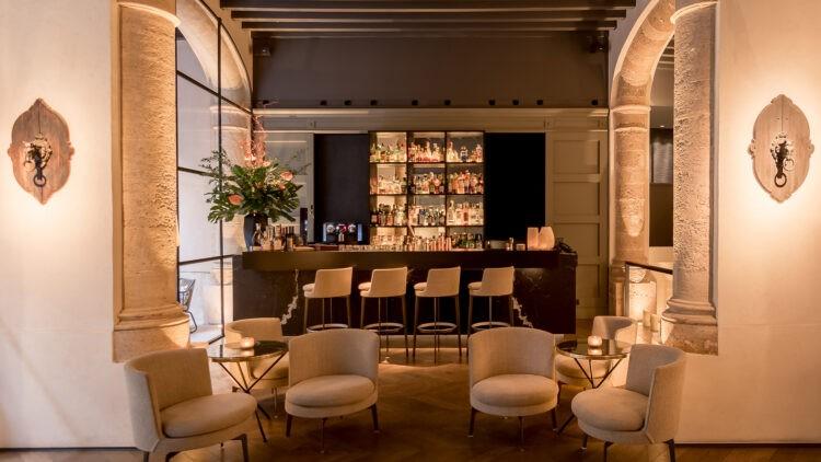 Sant-Francesc-Hotel-Singular_Bar