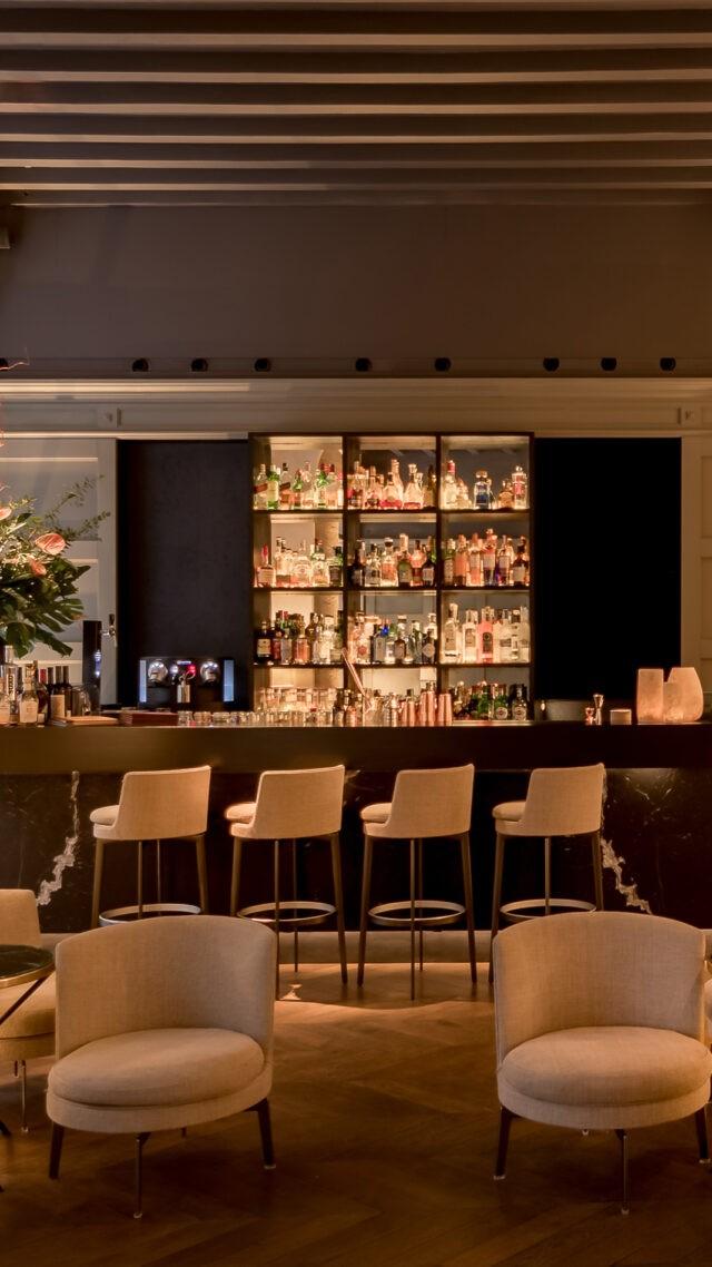 Sant-Francesc-Hotel-Singular_Bar-mobile