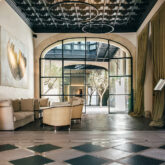 Sant-Francesc-Hotel-Singular_Lobby