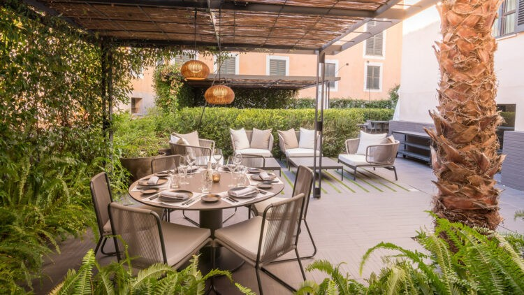Sant-Francesc-Hotel-Singular_Quadrat-Restaurant