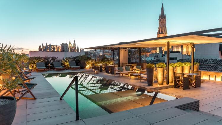 Sant-Francesc-Hotel-Singular_Rooftop