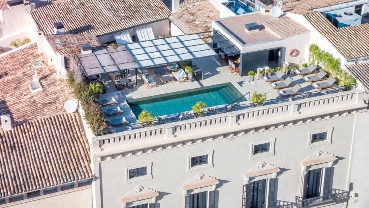 Sant-Francesc-Hotel-Singular_Rooftop-pool