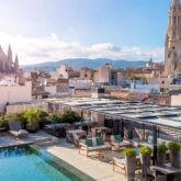 Sant-Francesc-Hotel-Singular_Rooftop-view
