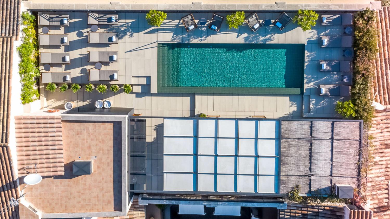 Sant-Francesc-Hotel-Singular_Topshot