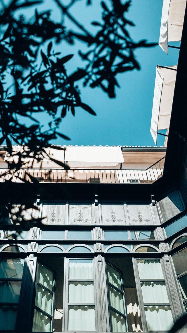 Sant-Francesc-Hotel-Singular_architecture-mobile