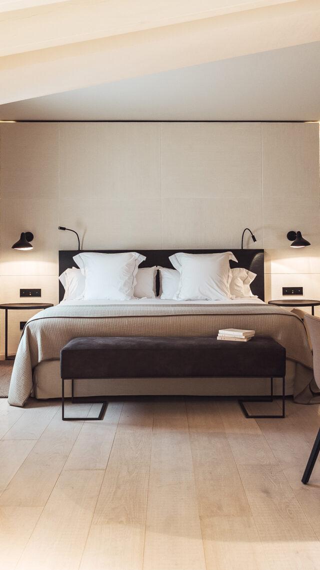 Sant-Francesc-Hotel-Singular_bedroom-mobile