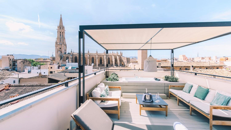 Sant-Francesc-Hotel-Singular_environment