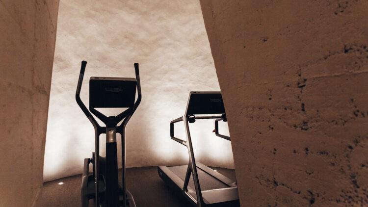 Sant-Francesc-Hotel-Singular_gym