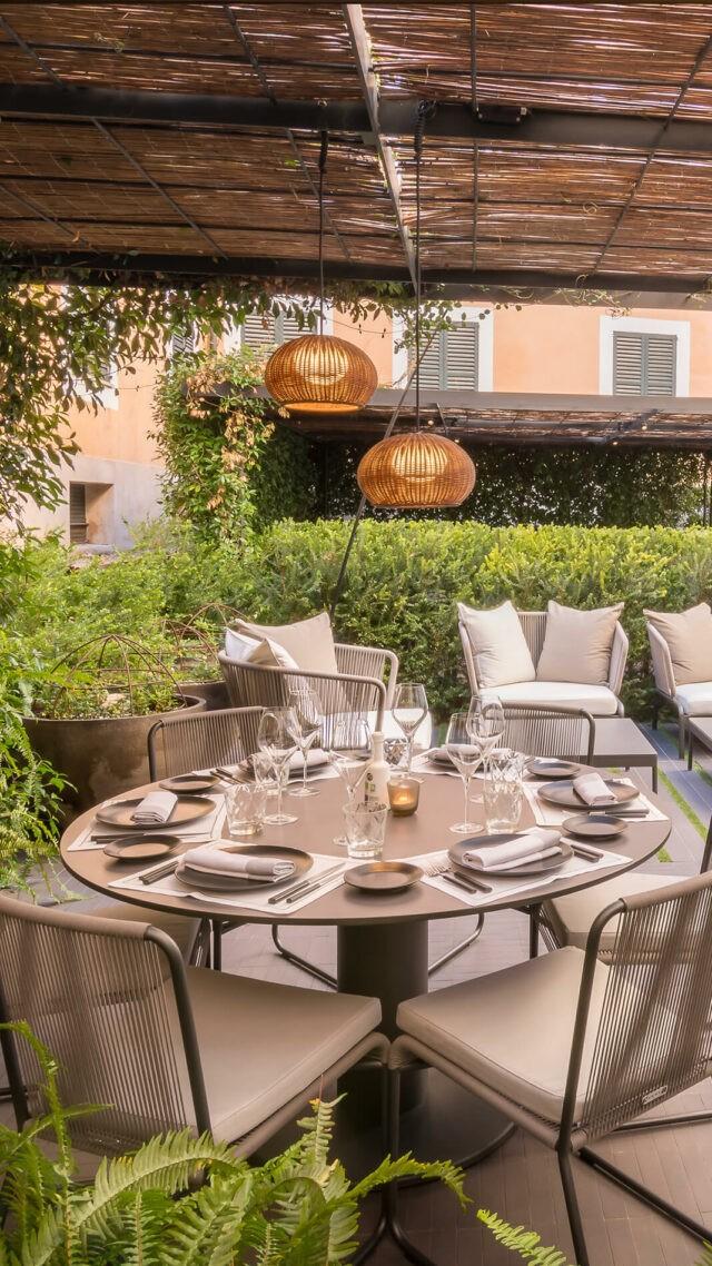 Sant-Francesc-Hotel-Singular_quadrat-restaurant-mobile