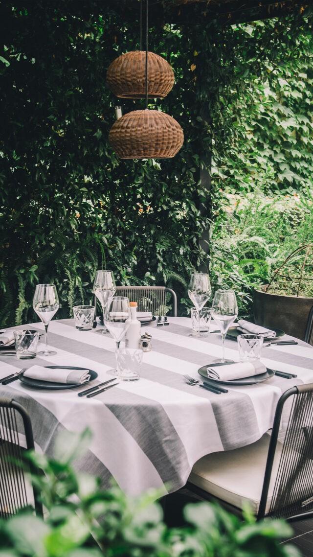 Sant-Francesc-Hotel-Singular_restaurant-mobile