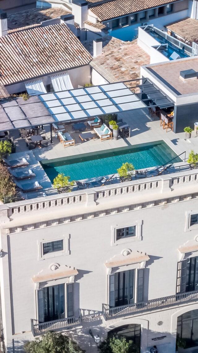 Sant-Francesc-Hotel-Singular_rooftop-mobile