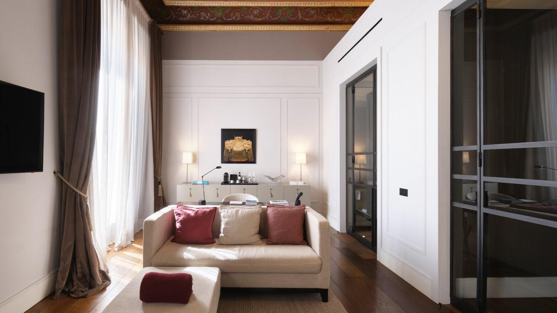 Sant-Francesc-Hotel-Singular_room