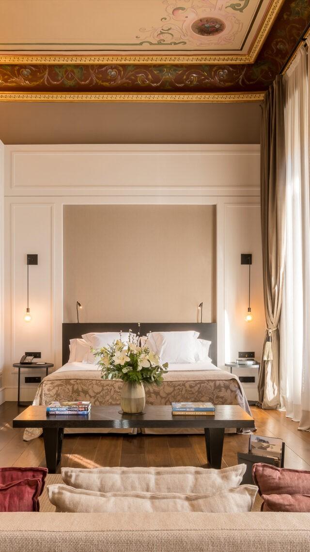 Sant-Francesc-Hotel-Singular_room-mobile